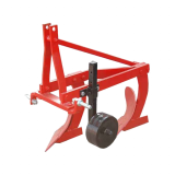 Ploughs for Small Tractors