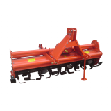 Rotary Cultivator Fixed RTH