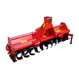 Rotary Cultivator Fixed RTMH