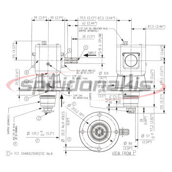 488429522059877739 additionally Kohler Fairfax Faucet Parts Diagram additionally 115434 318 420 Ignition Switch Bad besides Kohler Automatic Transfer Switch Wiring Diagram likewise Ford Yt 16 Lawn Tractor Parts Diagram. on kohler engine wiring harness diagram